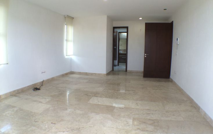 Foto de casa en venta en, cumbres, zapopan, jalisco, 1456811 no 10