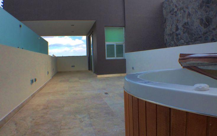 Foto de casa en venta en, cumbres, zapopan, jalisco, 1456811 no 11