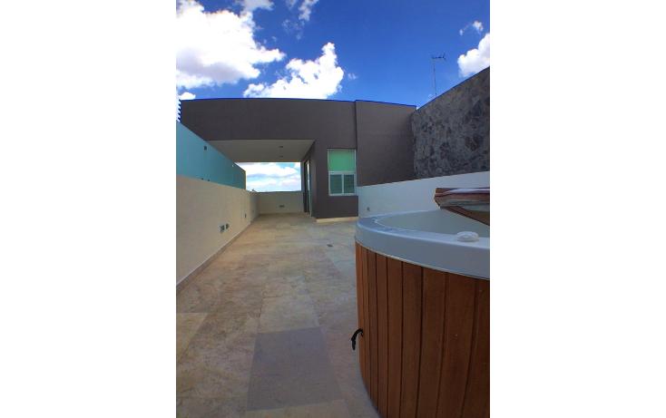 Foto de casa en venta en  , cumbres, zapopan, jalisco, 1456811 No. 11