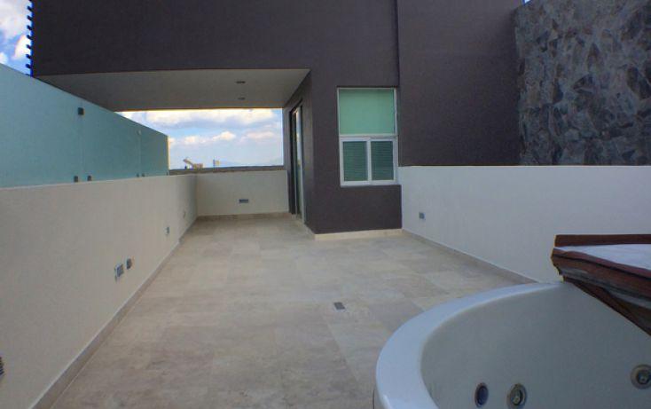 Foto de casa en venta en, cumbres, zapopan, jalisco, 1456811 no 12