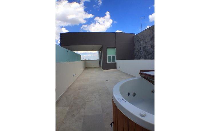 Foto de casa en venta en  , cumbres, zapopan, jalisco, 1456811 No. 12