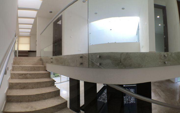 Foto de casa en venta en, cumbres, zapopan, jalisco, 1456811 no 13