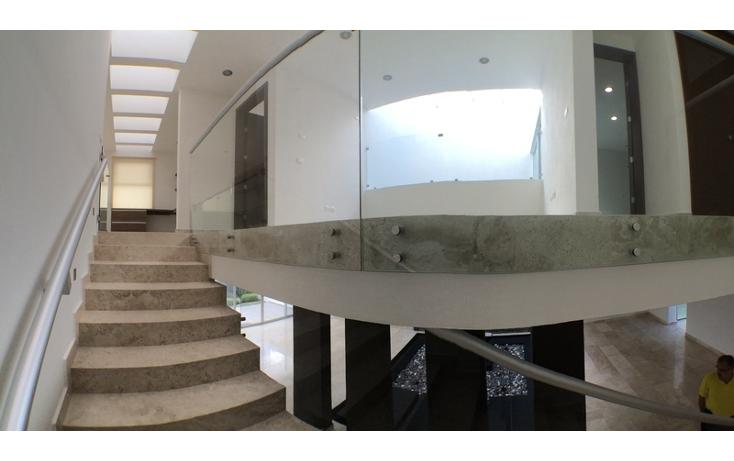 Foto de casa en venta en  , cumbres, zapopan, jalisco, 1456811 No. 13