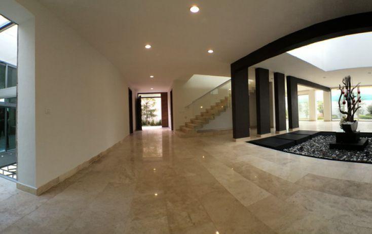 Foto de casa en venta en, cumbres, zapopan, jalisco, 1456811 no 14