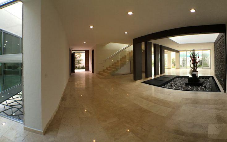 Foto de casa en venta en, cumbres, zapopan, jalisco, 1456811 no 15