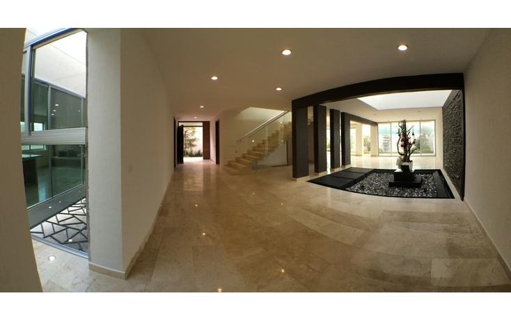 Foto de casa en venta en  , cumbres, zapopan, jalisco, 1456811 No. 15