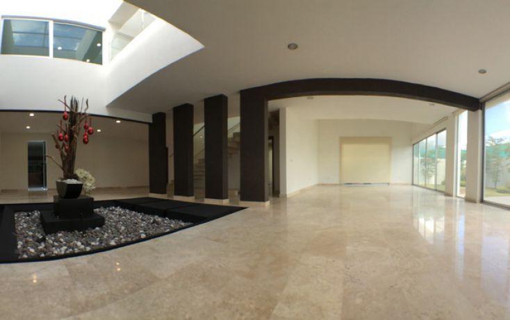 Foto de casa en venta en, cumbres, zapopan, jalisco, 1456811 no 16