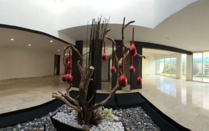 Foto de casa en venta en, cumbres, zapopan, jalisco, 1456811 no 18