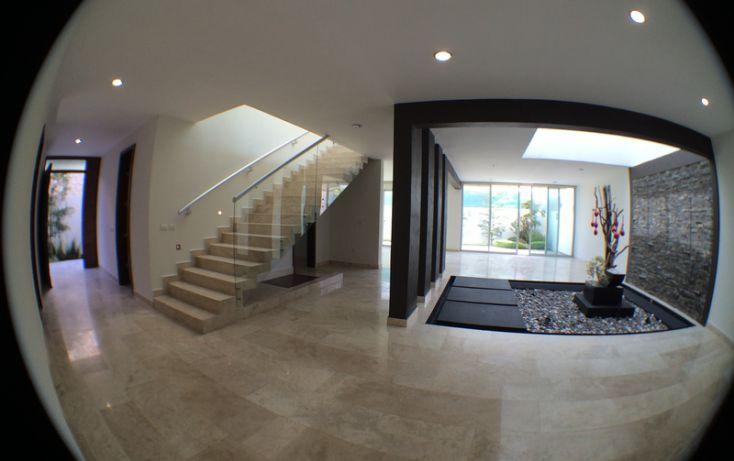 Foto de casa en venta en, cumbres, zapopan, jalisco, 1456811 no 19