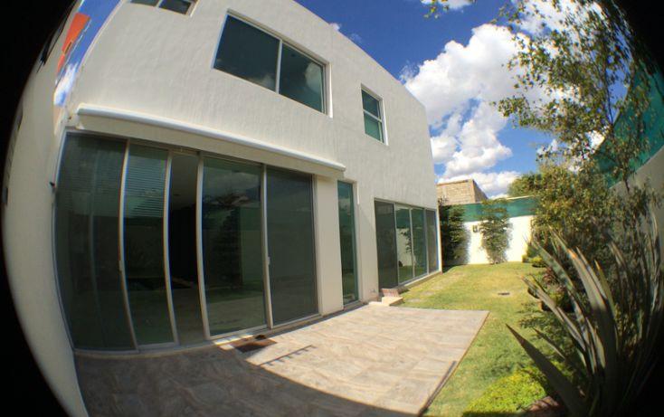 Foto de casa en venta en, cumbres, zapopan, jalisco, 1456811 no 20