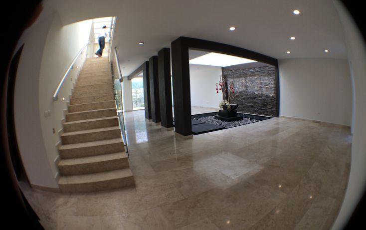 Foto de casa en venta en, cumbres, zapopan, jalisco, 1456811 no 21