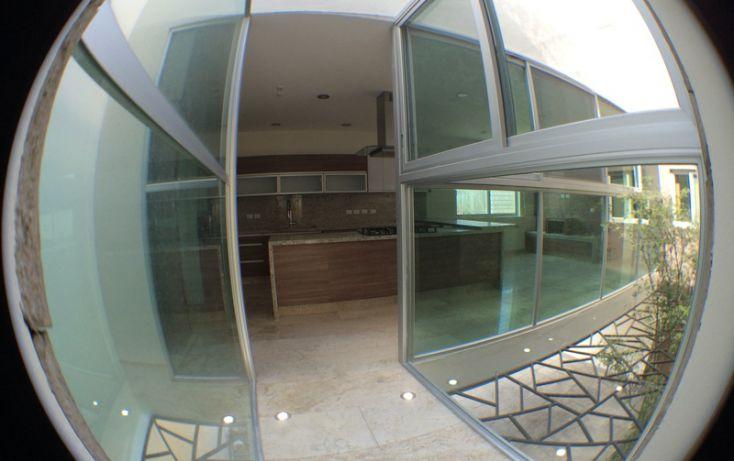 Foto de casa en venta en, cumbres, zapopan, jalisco, 1456811 no 22