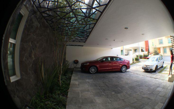 Foto de casa en venta en, cumbres, zapopan, jalisco, 1456811 no 24