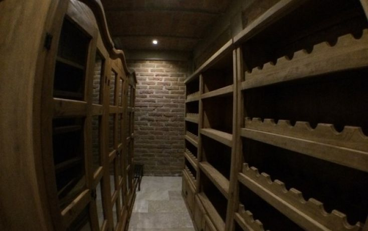 Foto de casa en venta en, cumbres, zapopan, jalisco, 1456811 no 25
