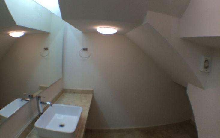 Foto de casa en venta en, cumbres, zapopan, jalisco, 1456811 no 26