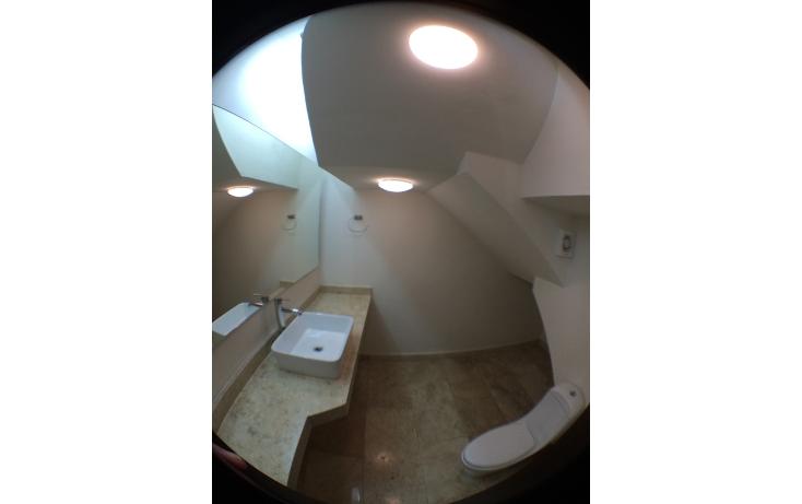 Foto de casa en venta en  , cumbres, zapopan, jalisco, 1456811 No. 26