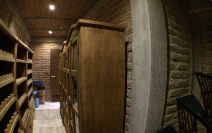 Foto de casa en venta en, cumbres, zapopan, jalisco, 1456811 no 27