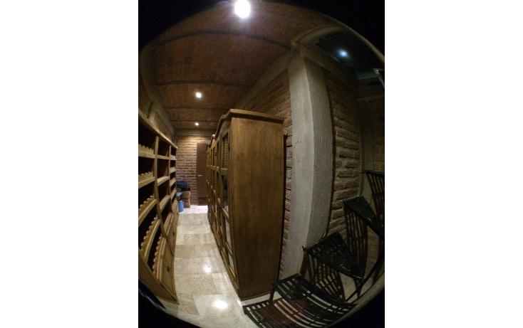 Foto de casa en venta en  , cumbres, zapopan, jalisco, 1456811 No. 27