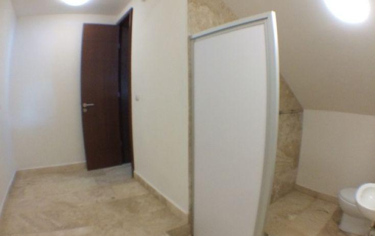 Foto de casa en venta en, cumbres, zapopan, jalisco, 1456811 no 28