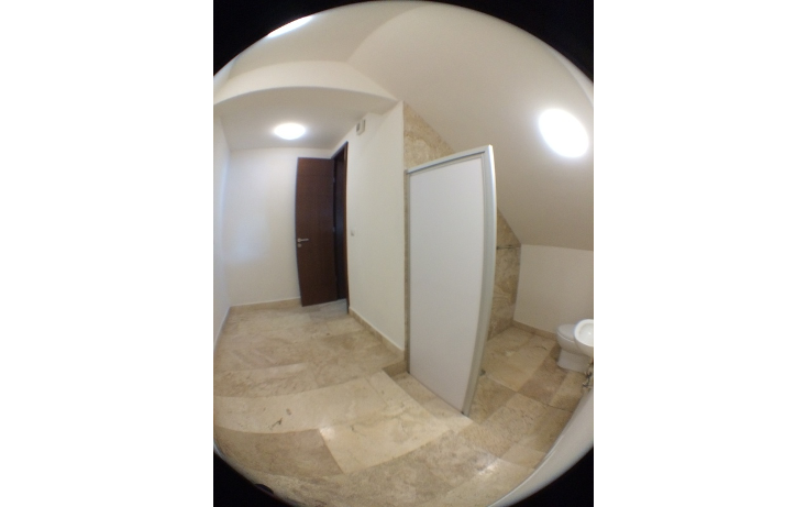 Foto de casa en venta en  , cumbres, zapopan, jalisco, 1456811 No. 28