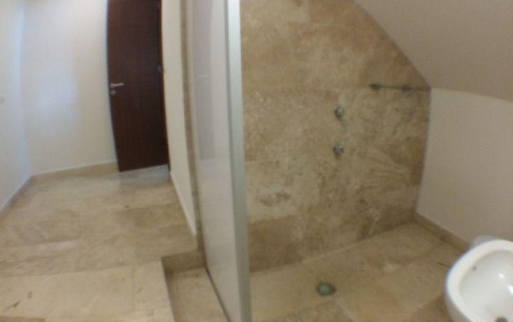 Foto de casa en venta en, cumbres, zapopan, jalisco, 1456811 no 29