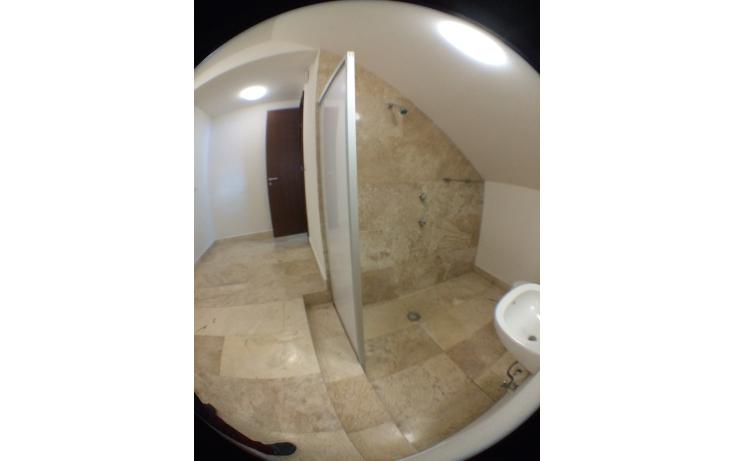 Foto de casa en venta en  , cumbres, zapopan, jalisco, 1456811 No. 29