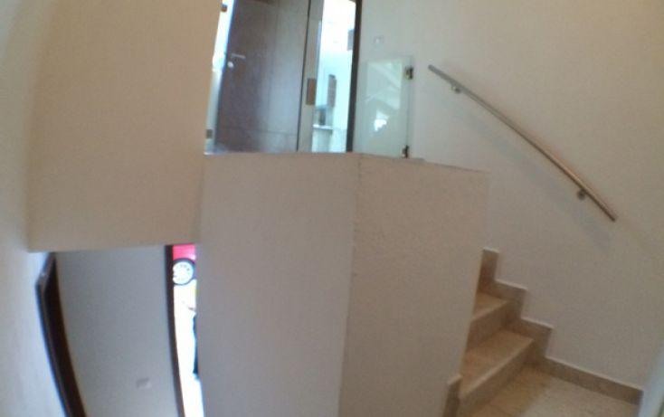 Foto de casa en venta en, cumbres, zapopan, jalisco, 1456811 no 30