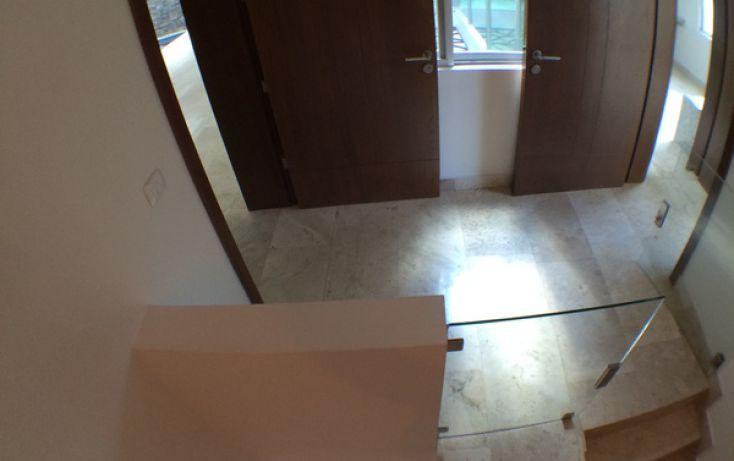 Foto de casa en venta en, cumbres, zapopan, jalisco, 1456811 no 31