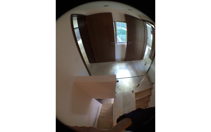 Foto de casa en venta en  , cumbres, zapopan, jalisco, 1456811 No. 31