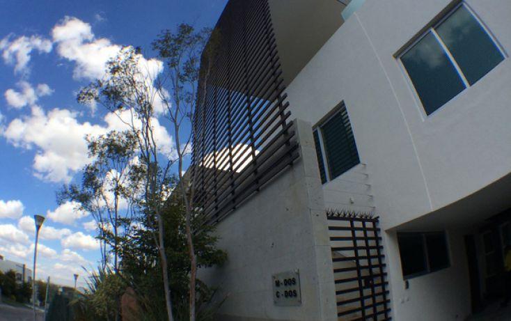 Foto de casa en venta en, cumbres, zapopan, jalisco, 1456811 no 32