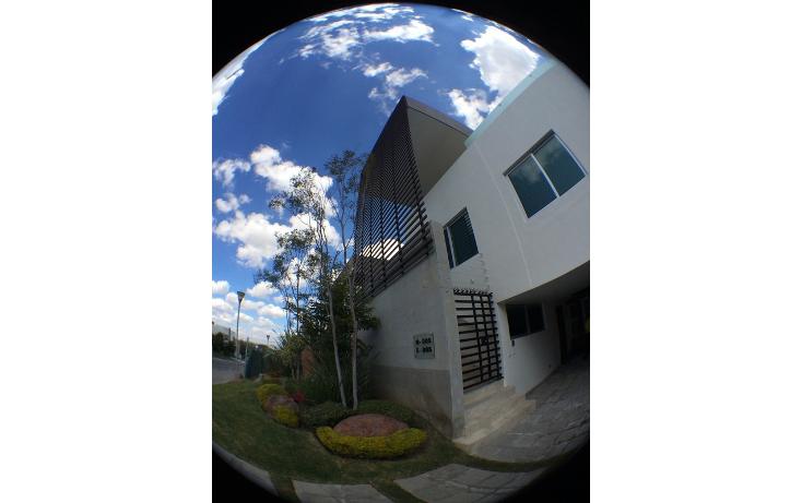 Foto de casa en venta en  , cumbres, zapopan, jalisco, 1456811 No. 32