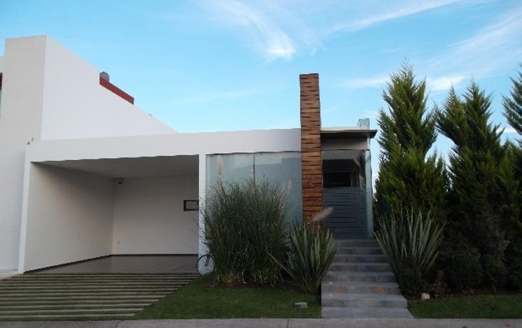 Foto de casa en venta en  , cumbres, zapopan, jalisco, 1514670 No. 03
