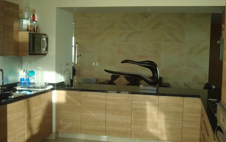 Foto de casa en venta en  , cumbres, zapopan, jalisco, 449386 No. 05