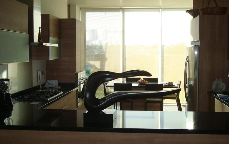 Foto de casa en venta en  , cumbres, zapopan, jalisco, 449386 No. 06