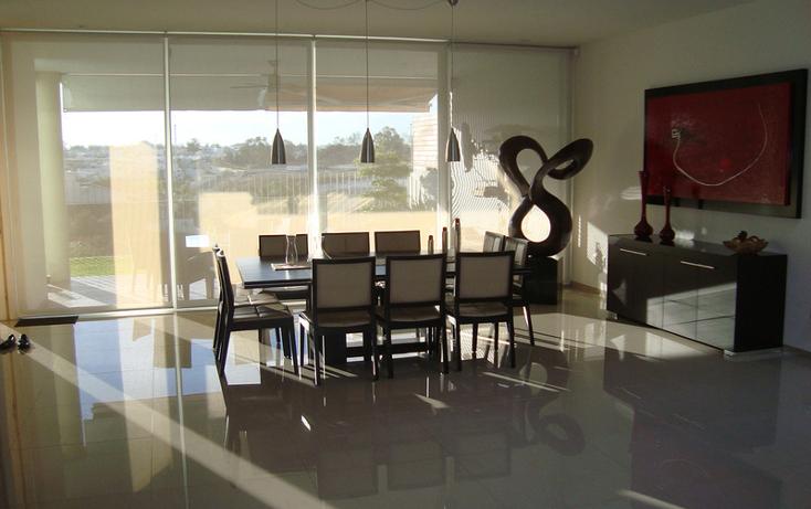 Foto de casa en venta en  , cumbres, zapopan, jalisco, 449386 No. 11