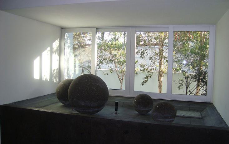 Foto de casa en venta en  , cumbres, zapopan, jalisco, 449386 No. 12