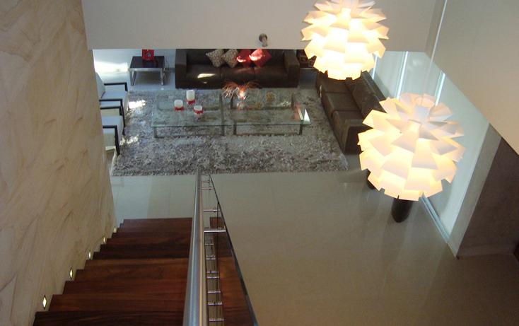 Foto de casa en venta en  , cumbres, zapopan, jalisco, 449386 No. 14