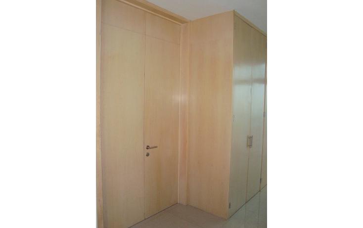 Foto de casa en venta en  , cumbres, zapopan, jalisco, 449386 No. 15