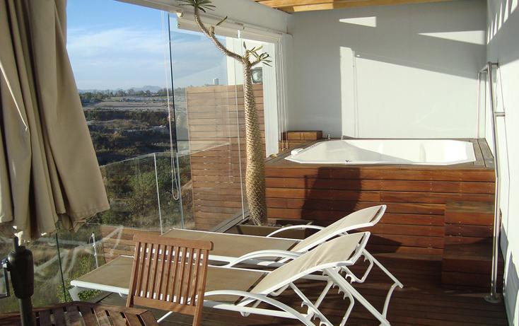Foto de casa en venta en  , cumbres, zapopan, jalisco, 449386 No. 19