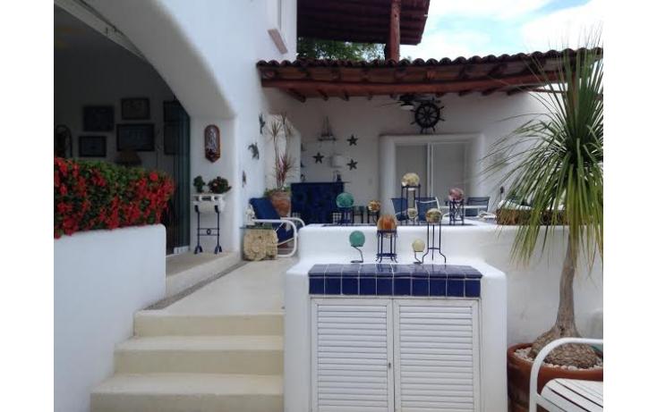 Foto de departamento en venta en cumbres, zona hotelera i, zihuatanejo de azueta, guerrero, 489264 no 01