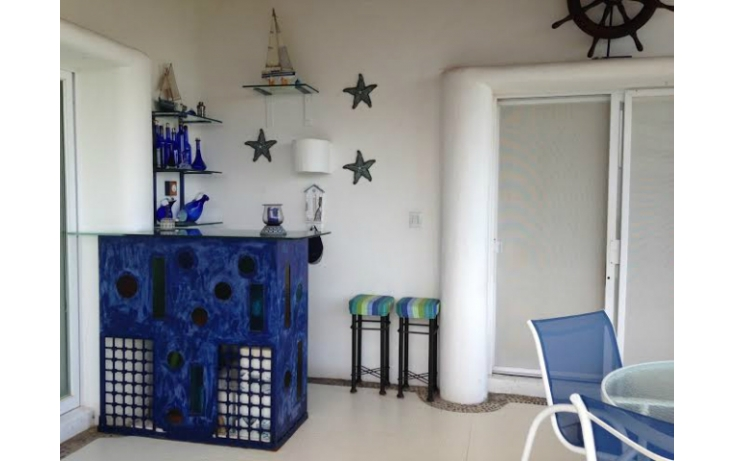 Foto de departamento en venta en cumbres, zona hotelera i, zihuatanejo de azueta, guerrero, 489264 no 05
