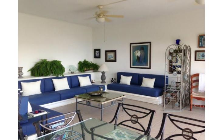 Foto de departamento en venta en cumbres, zona hotelera i, zihuatanejo de azueta, guerrero, 489264 no 07