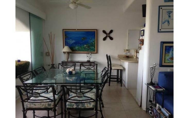 Foto de departamento en venta en cumbres, zona hotelera i, zihuatanejo de azueta, guerrero, 489264 no 08