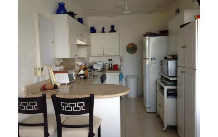 Foto de departamento en venta en cumbres, zona hotelera i, zihuatanejo de azueta, guerrero, 489264 no 09