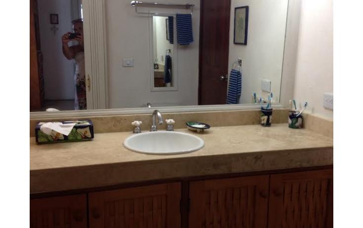 Foto de departamento en venta en cumbres, zona hotelera i, zihuatanejo de azueta, guerrero, 489264 no 10