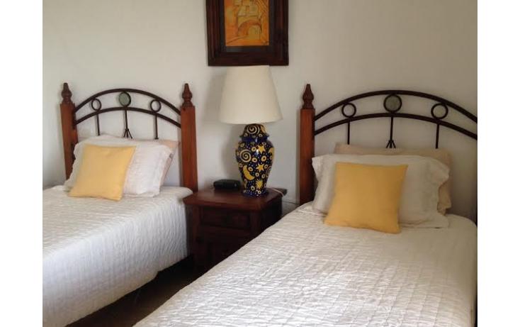 Foto de departamento en venta en cumbres, zona hotelera i, zihuatanejo de azueta, guerrero, 489264 no 12