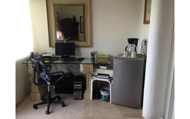 Foto de departamento en venta en cumbres, zona hotelera i, zihuatanejo de azueta, guerrero, 489264 no 13
