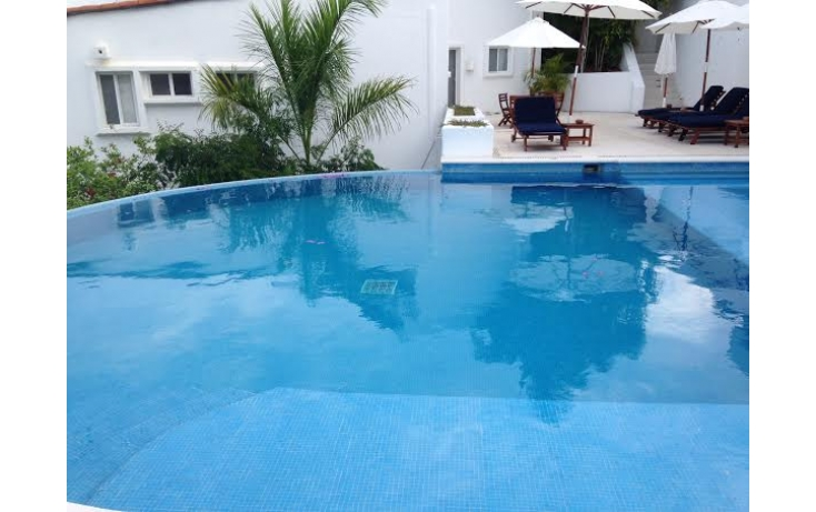 Foto de departamento en venta en cumbres, zona hotelera i, zihuatanejo de azueta, guerrero, 489264 no 14