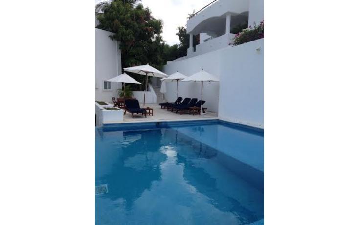 Foto de departamento en venta en cumbres, zona hotelera i, zihuatanejo de azueta, guerrero, 489264 no 15