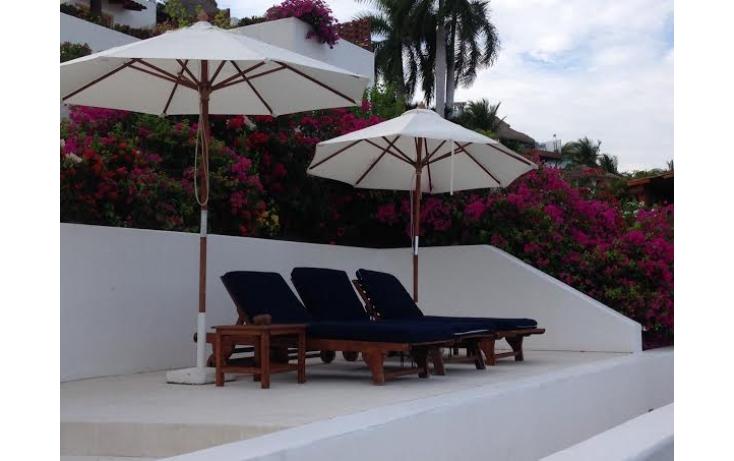 Foto de departamento en venta en cumbres, zona hotelera i, zihuatanejo de azueta, guerrero, 489264 no 16